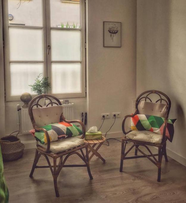 atelier_fauteuils_7