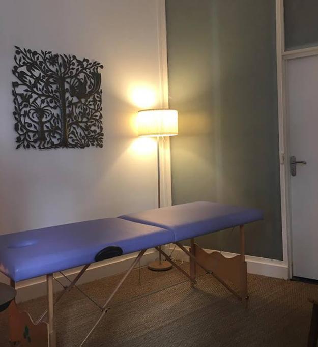 atelier_table_massage_10