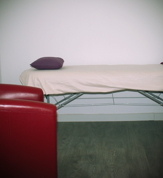 atelier_table_massage_image10